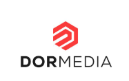 Dormedia SEO in Canada Gatineau Ottawa | Personalized service and guaranteed results